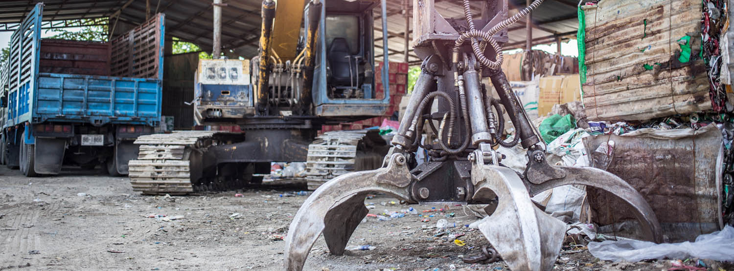 Our Other Companies Canton Metal Recycling